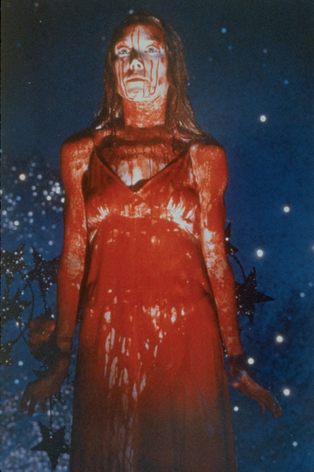 carrie-movie-02