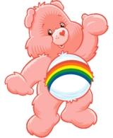 care_bear