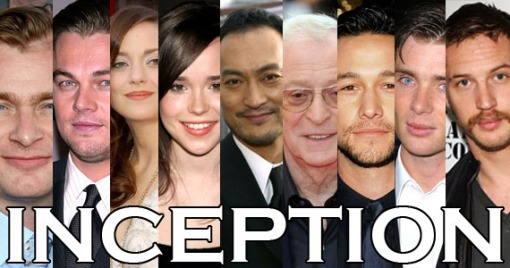 http://tvrecappersanonymous.files.wordpress.com/2010/03/inception-cast-header.jpg
