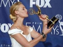 Lindsay lohan teen choice awards pics