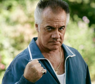 paulie walnuts air