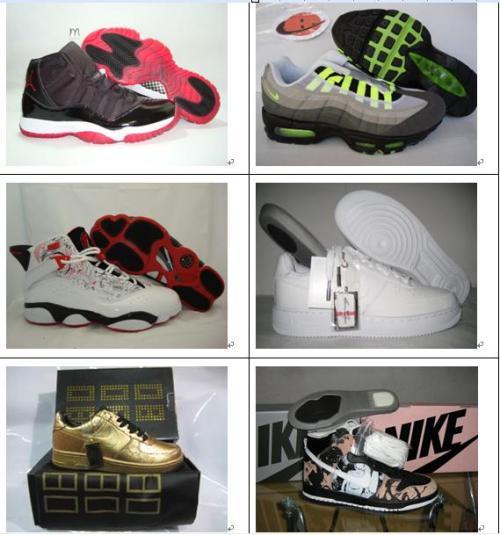 11nikeshoes