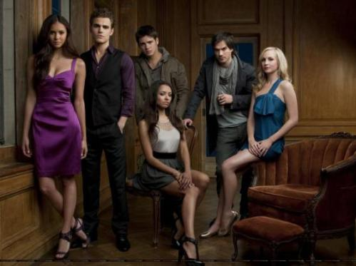 the-vampire-diaries-cast_558x417