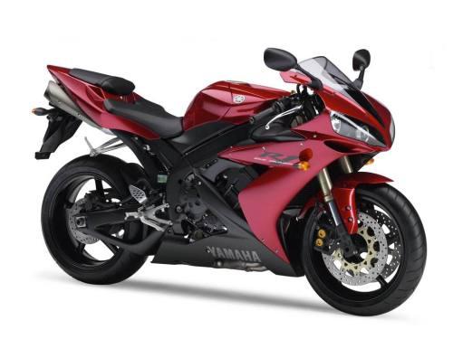 yamaha-motorcycle-0061