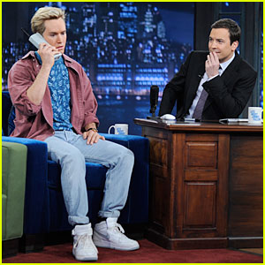 Zack Morris   s HUMONGOUS Saved by the Bell cell phone Zack Morris College Years