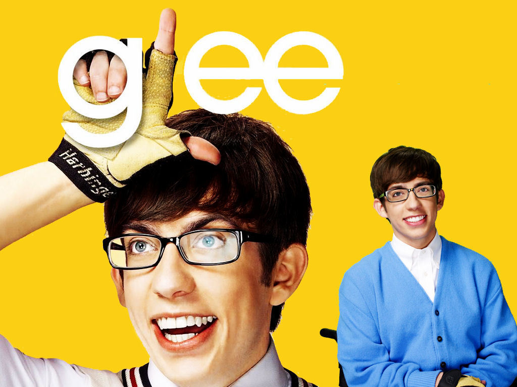who is artie from glee dating in real life June 4, 2013 by 0 shares advertisement over the past four seasons, glee has introduced plenty of lesbian, gay, bisexual and transgender characters.