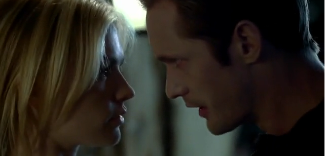 true blood jessica crying. A Recap of True Blood#39;s