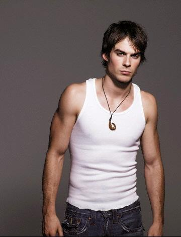 megan auld ian somerhalder. That#39;s all I#39;ve got for now,