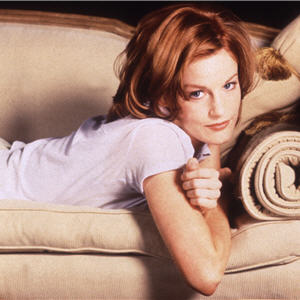 Laura leighton 1992