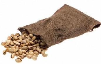 344_bag_of_nuts