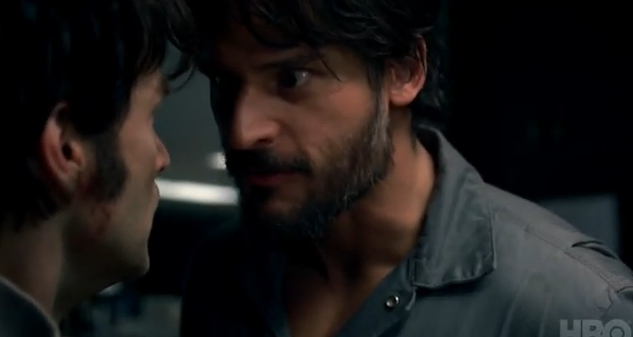 http://tvrecappersanonymous.files.wordpress.com/2010/07/hot-angry-alcide.png