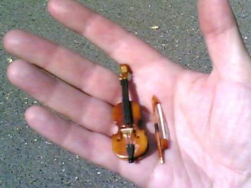 small_violin