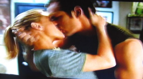 true blood season 4 eric and sookie. Fortunately, Eric arrives on