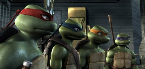 teenage-mutant-ninja-turtles-3