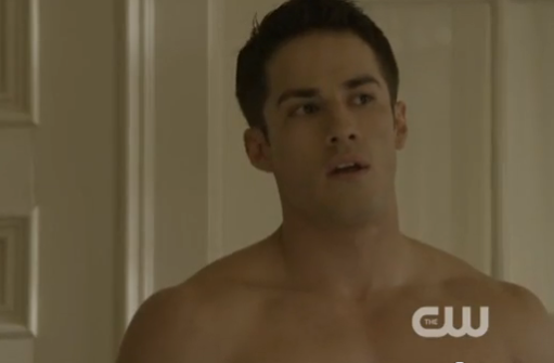 chace crawford shirtless. ~Chace crawford naked fakes~