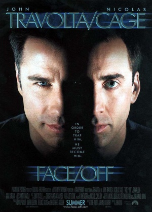 300px-Face_Off_Poster