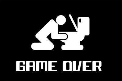 gameovertoiletBig