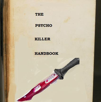 4 12 psycho handbook