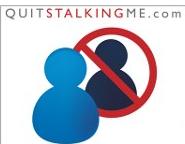 4 4 quit stalking