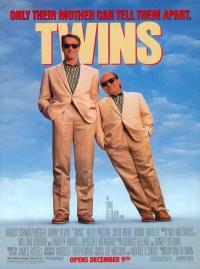 7 4 twins
