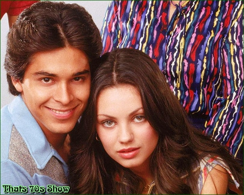 jackie and fez relationship