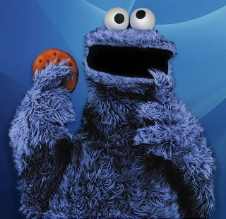 cookie-monster3-7769871237963363