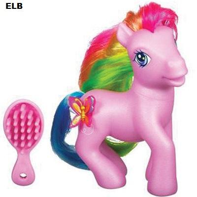 my-little-pony1
