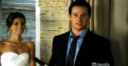 Melissa & Ian  Melissa-and-ian-eloped