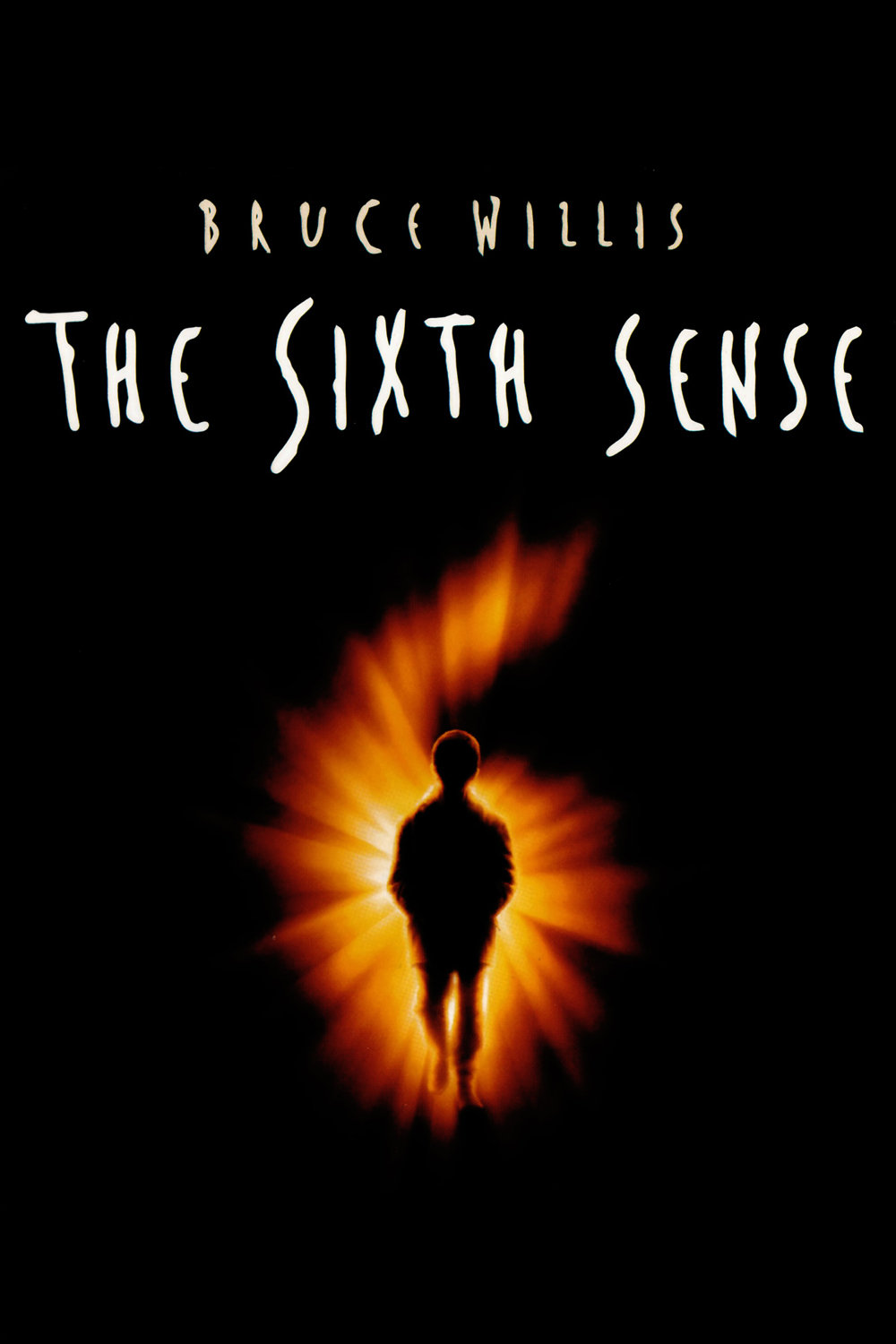 themes of the sixth sense A form to story you've reached the hub for any and all dramatica analysis of the sixth sense in addition to the storyform, you'll also find any additional.