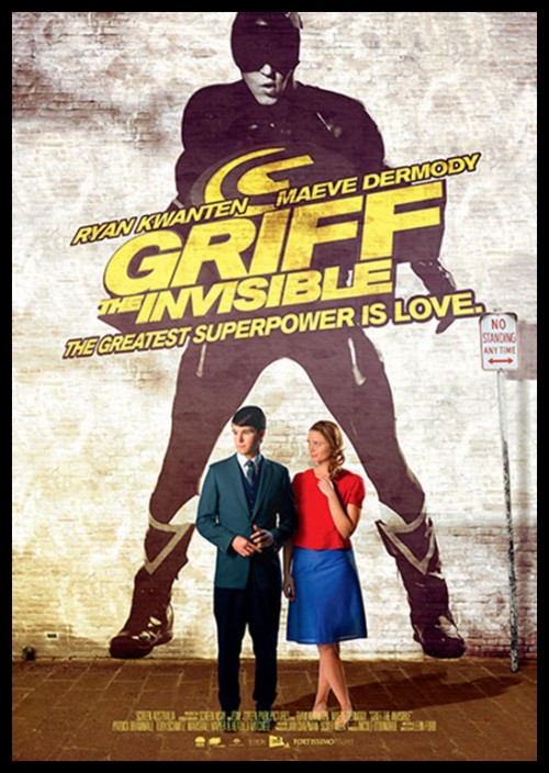 griff-the-invisible-movie-photo-01.jpg