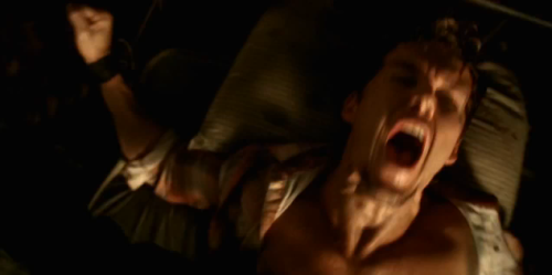 post true blood werepanther rape