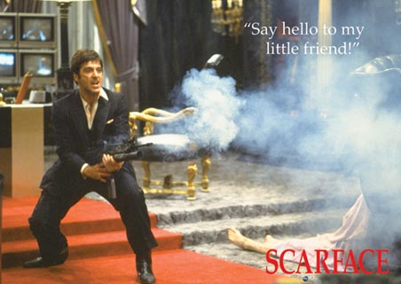 say-hello-to-my-little-friend-al-pacino-scarface-poster