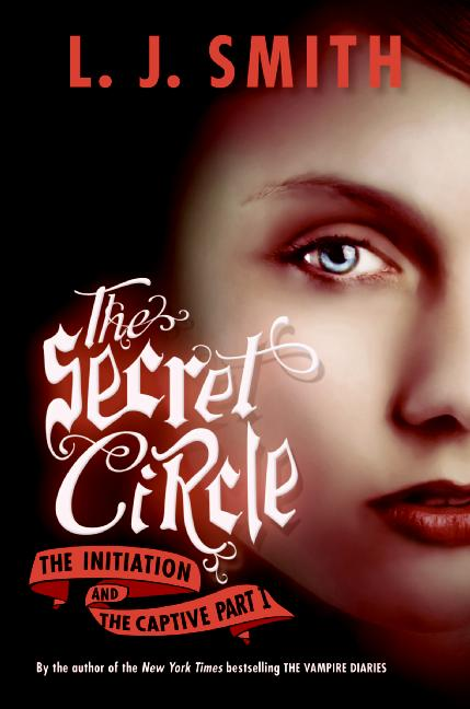 The secret circle book 1 read online free streaming