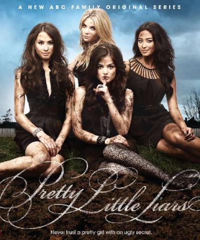pretty-little-liars-poster_398x476