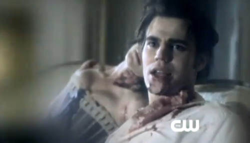 2 15 dark stefan flashback blood