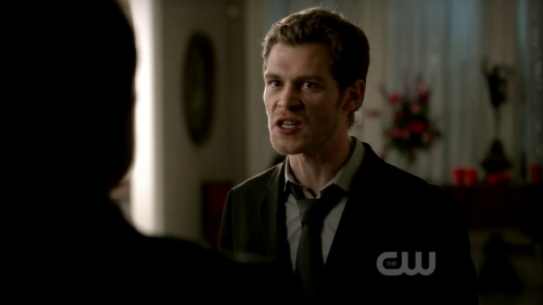 3 9 better klaus cry