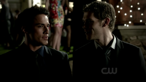 3 9 gay for klaus 2