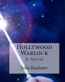 Buy Hollywood Warlock!