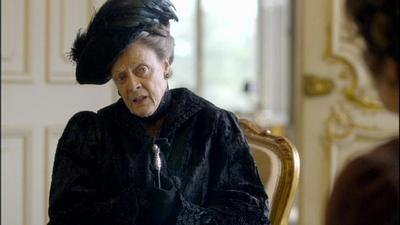 downton-abbey-dowager-countess2-x-400