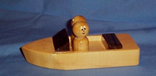 speedboat-2