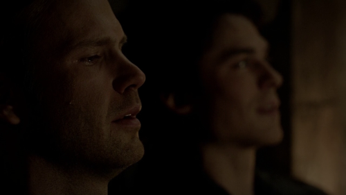 single tear alaric