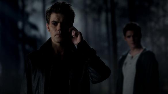 "So what? I'm still a Vampire!"" – A Recap of The Vampire Diaries"