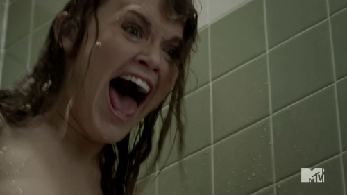 """The Graveyard Shift – A Recap of Teen Wolf's """"Omega"""" and"""