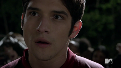 trademark scott face