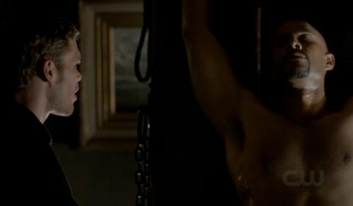 shirtless con