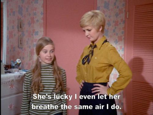 lucky air