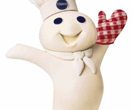 the-pillsbury-doughboy-new2-426x350
