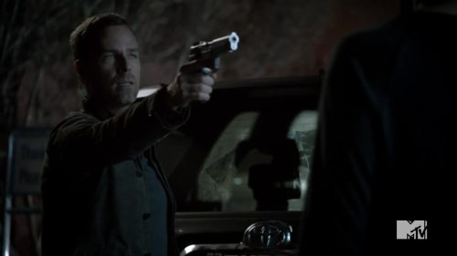 gunpoint 2