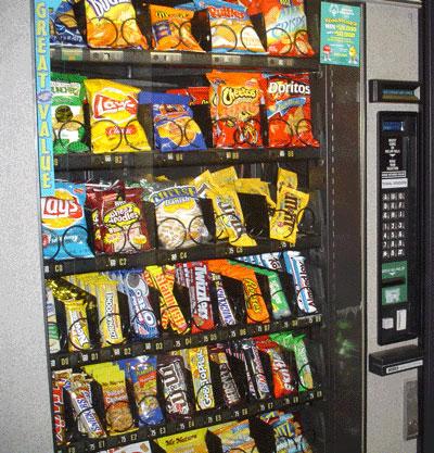 oregon-vending-machinebusiness
