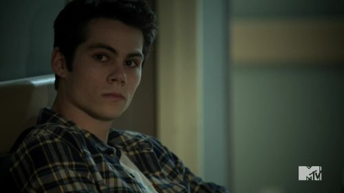 better moody stiles pic